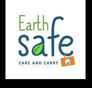 Logo - Earth Safe