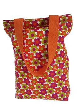 Cloth Bag Design