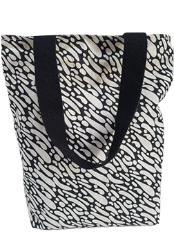 Fashion Bags for Ladies
