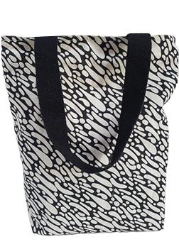 Fashion Bags for Ladies