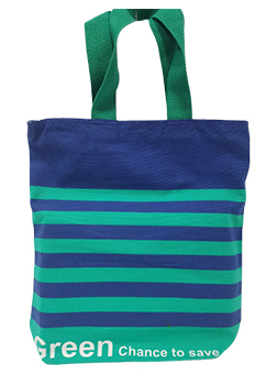 Stylish Handbags for Ladies