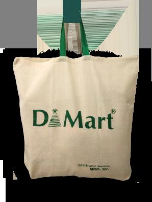 Best Cotton Bags