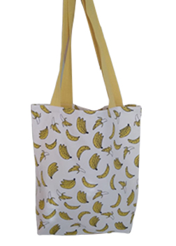 New Trend Bags