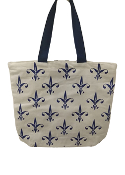 New Bag Style - Earth Safe
