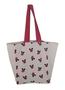 Best Jhola Bags