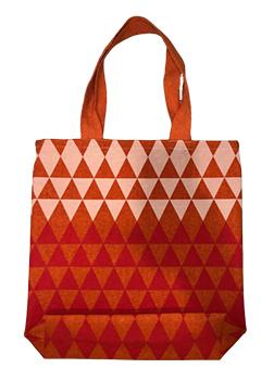 Earth Safe Handbags