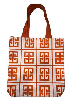 Earth Safe Trending Handbags