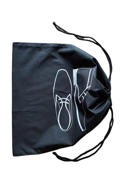 Shoe Sacks