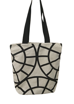 Stylish Bags - Earth Safe