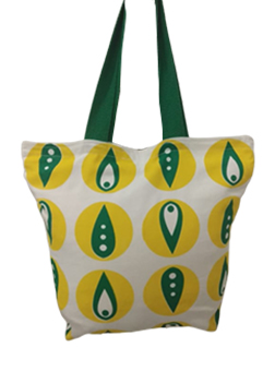 Earth Safe Trendy Bags