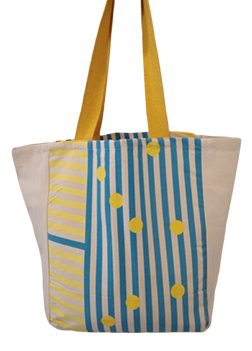 Jhola Handbags