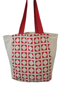 Jhola Bags for College