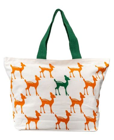 best cotton bags in India